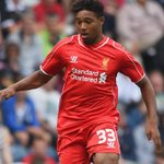 Confirmed: #LFC winger @IbeJordon has today sealed a season-long loan switch to Derby County http://t.co/TmBgpp2Nd1