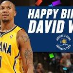 Today, were celebrating David Wests birthday. Happy birthday, @D_West30! http://t.co/UnAM8jshGM