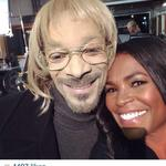 RT @MickSarfo9: Snoop Dogg is trying to protect himself from police brutality http://t.co/hgxR6oQG5o