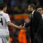 "RT @DiarioLaPrensa: Guardiola: ""@XabiAlonso es un gran profesional y muy inteligente"". http://t.co/U6lJhBT1z0 http://t.co/XgPXa08thK"