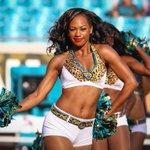 ZOOMING IN ON THE @ROARoftheJags: Jaguars vs. @Atlanta_Falcons -->> http://t.co/zgYbNIu8ia http://t.co/0pi1rTxGzs