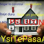 Feliz viernes @MashiRafael @GabrielaEsPais @bettycarrillo35 no se trata del monto, se trata del derecho #YsiTePasaAti http://t.co/506IvTlvit