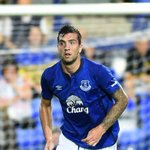 RT @LivEchoEFC: #EFC defender Shane Duffy has joined Blackburn Rovers in a £1.5m deal: http://t.co/DHXmxq45wK http://t.co/RrfQkrYA38