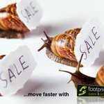 RT @Footprintprop: If youre looking to sell your house. Call us on 0130259111 and we will help you #MoveFaster #IloveDN http://t.co/ethA0q6Thj