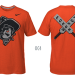 RT for a chance to win a 2014 Nike Fan Shirt! #collegecolors #okstate #BeatFSU http://t.co/AQkgcdHoW7