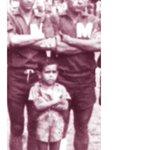 86 años del mimado de la afición!86 años del equipo del pueblo !86 años del ciclón azul !Felicidades @MOTAGUAcom http://t.co/aWfNJ0UOoc