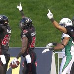 RT @REDBLACKS: Do a happy dance, because its GAME DAY! #OTTvsMTL #LDWeekend http://t.co/qPRH8zlMWC