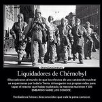 Esta gente SÍ que merece ser recordada http://t.co/1nbBvU1jAl
