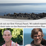 See what our expert panel has to say about the National Conservation Plan! https://t.co/U54eeZlt8a #cdnpoli #cdnsci http://t.co/LxaPkmnRfI