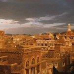 فُـي مًدٍينِتٌـي آلَبًآئسِـهّـ ..جّـدٍآ کْلَ شُـي لَهّـ ثًـمًنِ. آلَآآلَبًکْآء. مًجّـآنِآ وٌلَآ يبًآع #اليمن http://t.co/OCuTmI629J