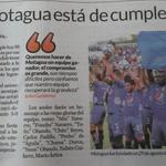 Gracias @DiarioTiempo @MOTAGUAcom #86aniversario http://t.co/CbL5CPMOw1