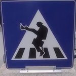 RT @boomottawa: Check out the silly walk right here in #Ottawa! http://t.co/PFfcLK3rwx http://t.co/iY6RLNLbD9
