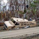 """""""@XXL: Today In Hip-Hop: Hurricane Katrina Hits New Orleans http://t.co/c6dTC3ZsGZ http://t.co/n8a0j5uqZ6"""""""