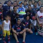 RT @OrlinHenriquez: Feliz aniversario @MOTAGUAcom aquí esta una afición que te apoyara siempre. #MotaguaSoy #MotaguaSomos http://t.co/rwI9vetwTd