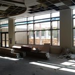 RT @SRQCountyGov: A view of the new reading area with outdoor reading garden at Gulf Gate Library. Due to open Jan. 2015 http://t.co/zpqwc4mPWQ