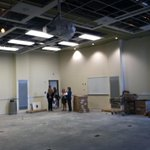 RT @SRQCountyGov: Large meeting room @ new Gulf Gate Library will be able to accommodate up to 120. @scgovLibrary http://t.co/gdPHKNha3o