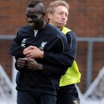 RT @ThoseScouseLads: Mario Balotelli & the way he destroys team spirit. http://t.co/3VHnOJ3Eex