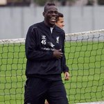"RT @AnfieldKick: ""Balotelli will disrupt the Liverpool teams morale if he moves there"" http://t.co/E5X63VzTKA"