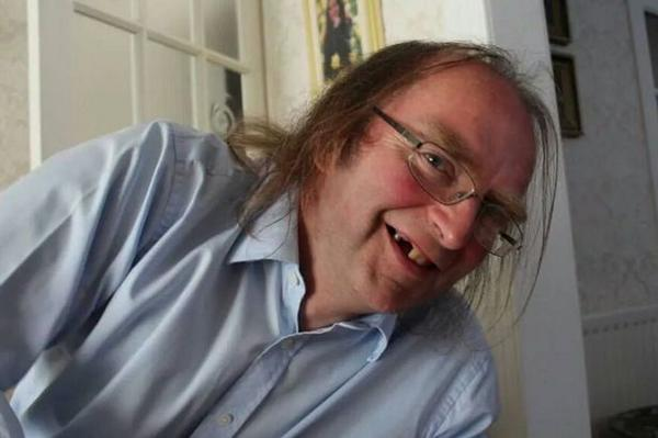 Breaking news: the body of lost #NUFC fan and #MH17 victim John Alder has been identified #rip http://t.co/1qJcpZXYrk http://t.co/4TBVgZXClK