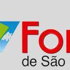 Prosiguen en #Bolivia con exito sesiones del #ForodeSaoPaulo. #PatriaGrande http://t.co/HXHBcqBc7E http://t.co/M8guH5Fap6
