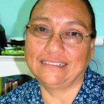 RT @teleSURtv: Asesinan a importante dirigente campesina en #Honduras >>>http://t.co/yvPB6FCuTS http://t.co/YDZrHo2gst