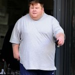 RT @LivEchonews: 29-stone martial arts expert who attacked workman may be evicted http://t.co/ZRUmNf6RfY #liverpool http://t.co/zOea4rShQG