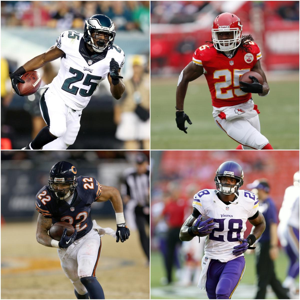 Who was the 1st overall draft pick in your fantasy league? http://t.co/eeDXQB5vMi