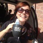 RT @wildfiremike: Come get mugged by Amanda! Sobeys in #Barrhaven. @majic100Ottawa #ottcity @stuntmanstu @cbernardi http://t.co/T4qzeUzSnf