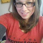 Alright sorry Als... go redblacks!!! @REDBLACKS @RichSavarie Im ready to go!!! http://t.co/6pUk7q24uu