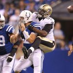 RT @indystar: This illegal hit on #Colts Andrew Luck brings a $16,537 fine. http://t.co/NhToMeeRKc http://t.co/97xeuuwJMn