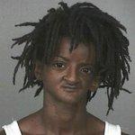 """""""@SckaryNo: Imaginez cest lui votre assassin, oblige tes PTDR avant de mourir http://t.co/FlcSxrX4pw""""????????????????????"""