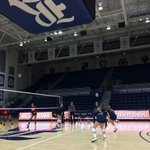 RT @FresnoStateVB: Follow stats from todays 2pm season opener vs. La.-Lafayette at Rice via this link. #GoDogs http://t.co/uEQQBVfZ37 http://t.co/eyoC0ibZEB