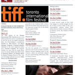 RT @IICToronto: September will be an interesting month! Our newsletters here. http://t.co/tZVRiTEM2c #TIFF14 #Movies #Languageday http://t.co/1ZOsNlLv2t