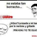 RT @yafmveracruz: Que comiencen las #TardesImpactantes con #SolAlAire en el 102.9 FM.. #MiMayorLocura de #Viernes es.......???????????? http://t.co/RfEpYi5RyK