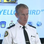 RT @CP24: UPDATED: Police file more than 150 charges in theft of high-end vehicles http://t.co/lJY5bzxcfM http://t.co/gMH19pVeJZ