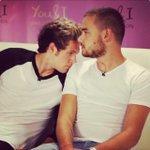 RT @choosezaynbr: Post do Niall no Instagram (traduzido) para o aniversário do Liam. #HappyBirthdayLiamFromBrazil http://t.co/jhqVMVYkng