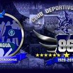 RT @edu1307: @MOTAGUAcom #86Aniversario #MotaguaSoy http://t.co/ly1SZ4EpUr