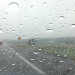 Its raining in #KC http://t.co/qlha52QxgK