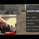 RT @g1: Polícia prende jogador de Counter-Strike durante transmissão ao vivo http://t.co/YuiJHFdoK0 #G1 http://t.co/cSCNJXy7N3
