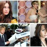 RT @ecuavisa: Las 10 celebridades que padecen algún tipo de trastorno http://t.co/EyCYtCeWJA http://t.co/qxiyJh4s1X