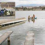 RT @eluniversocom: La laguna de #Yahuarcocha, en emergencia por draga hundida: http://t.co/XWOTLxkTWK http://t.co/OhuF2nCISU