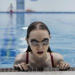 RT @CineplexMovies: Dive into an EXCLUSIVE clip from #TIFF14 Canadian feature @WetBumFilm: http://t.co/gzP2sczEU6 http://t.co/zMWXXDhDTm
