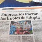 "Frijolito ""Alden"" no pudo así que los empresarios lo traerán jajajja @NotiCortosHN @notihondurashn #Honduras http://t.co/epzRGpImKH"