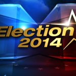 RT @wjxt4: The recount numbers are in for Duval County. Jay Fant: 5,962 Paul Renner: 5,959 http://t.co/Bpf4CPxHM6