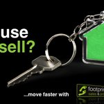 If youre looking to sell your house. Call us on 0130259111 and we will help you #MoveFaster #IloveDN http://t.co/m8SkqAQs01