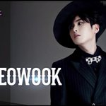 [CAP] 140829 #SUPERJUNIOR comeback stage at Music Bank #SHIRT & #MAMACITA - Ryeowook (1) http://t.co/hOmjFmRofQ