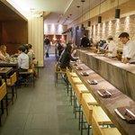 RT @blogTO: New list. The best Japanese restaurants in #toronto. http://t.co/XxetywCYQC http://t.co/NOiS0YKqfX