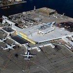 RT @newstalk1010: STORY: Porter to sell passenger terminal at Billy Bishop http://t.co/VuUUekMsj5 http://t.co/PbzDUMSUJc