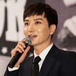 "RT @Sup3rJunior: ""Missed you""…Lee Teuk of 'Super Junior' Shared his Feelings on Comeback - From 140828 http://t.co/BzU4ip5I7k http://t.co/W4R1lp1i5d"