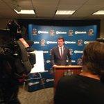 RT @BreannaCTV: Mayor Iveson takes the podium to release census 2014 numbers #yeg #yegcc http://t.co/j1wJot3JC4